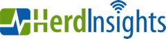 HerdInsights logo