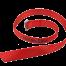 Herdinsights Collar | Replacement web for Heat Detection Collar