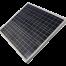 SolarInsights - PV Panel for HerdInsights remote gateway